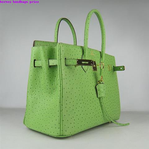 ab0343db467 2014 TOP 10 Hermes Handbags Price