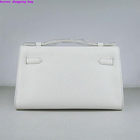 7043540b8ec6 Birkin Bags Birkin Handbags Hermes Shopping Bag Birkin Bags