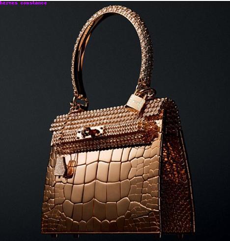 Hermes Constance, Hermes Fake Bag Ring