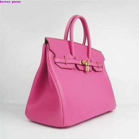 Cheap Bags Along With Hermes Purse Heritage 1f46ddfdbd8ea