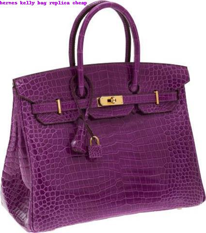 e147fa6405e 2014 HERMES BAGS UK   HERMES KELLY BAG REPLICA CHEAP