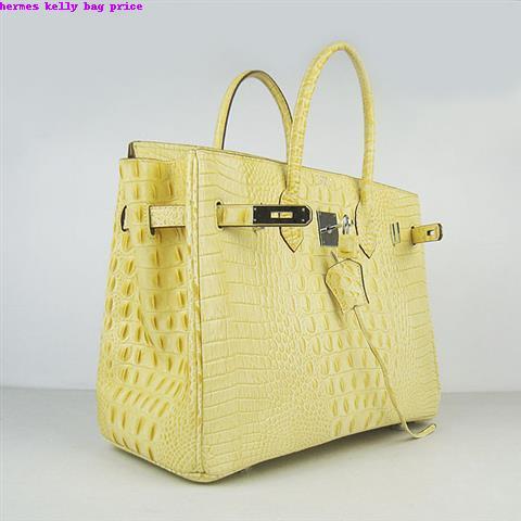 8de434cfc337 hermes kelly bag price. deluxemoda designer handbags ...